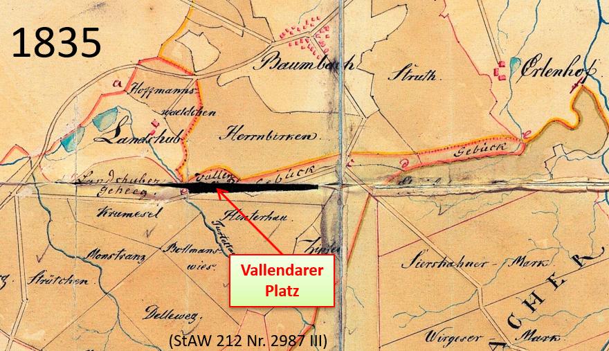1835 VallerPlatz